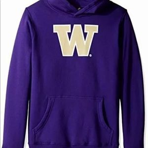 NCAA by Outerstuff NCAA Washington Huskies Kids